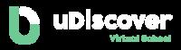 UDiscover-Logoheader