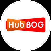 hubbog